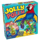 Jolly Polly