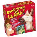 Не расстраивай Ламу