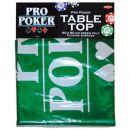 Игровое поле Pro-Poker