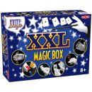 Набор фокусов XXL Magic Box