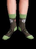 Носки Рейдер (41-46)
