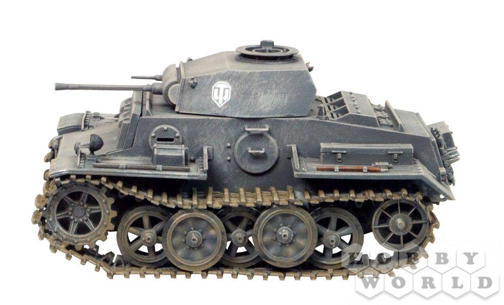 Ворлд оф танк pz2j как купить будет ли продаваться ис 5