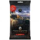 Влажные салфетки  World of Tanks «Химмельсдорф» (15 штук)