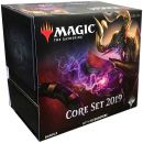 MTG. Core Set 2019 Bundle
