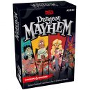 Dungeon: Mayhem