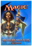 Magic. Modern Masters - бустер