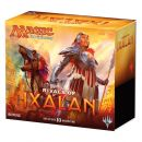 MTG. Rivals of Ixalan: Bundle