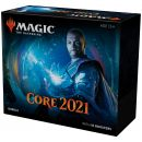 Magic. Core Set 2021 Bundle