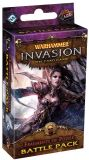 Warhammer. Invasion LCG: Fragments of Power
