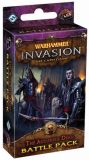 Warhammer. Invasion LCG: The Accursed Dead