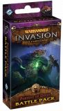 Warhammer. Invasion LCG: Portent of Doom