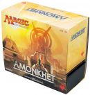 MTG. Amonkhet: Bundle