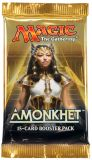 Magic. Amonkhet - бустер