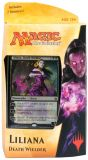MTG. Amonkhet: Liliana, Death Wielder