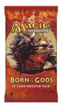 Magic. Born of the Gods - бустер