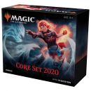 MTG. Core Set 2020 Bundle