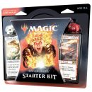 Magic. Core Set 2020 Spellslinger Starter Kit