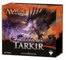 Dragons of Tarkir - Fat Pack