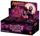 Magic. Eldritch Moon - дисплей бустеров