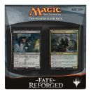 Magic. Fate Reforged - Clash Pack