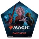 Magic. Game Night 2019