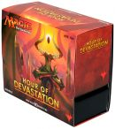 MTG. Hour of Devastation: Bundle