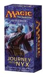 Magic. Journey Into Nyx - Wrath of the Mortals - Event Deck