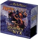 Magic. Journey Into Nyx - Fat Pack