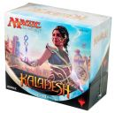 Magic. Kaladesh: Bundle
