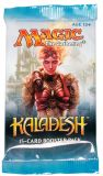 Magic. Kaladesh - бустер