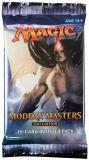 Magic. Modern Masters 2017 - бустер