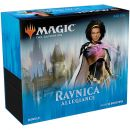 Magic. Ravnica Allegiance: Bundle на английском языке