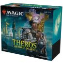 MTG. Theros Beyond Death Bundle