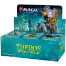 Magic. Theros Beyond Death - дисплей бустеров на английском языке