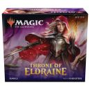 MTG. Throne of Eldraine Bundle