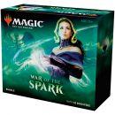 Magic. War of the Spark: Bundle на английском языке