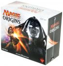 Origins - Fat Pack