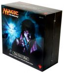 Magic. Holiday Gift Box 2016 - Shadows Over Innistrad