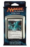 Shadows Over Innistrad: Ghostly Tide