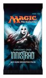 Magic. Shadows Over Innistrad - бустер