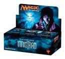 Magic. Shadows over Innistrad - дисплей бустеров