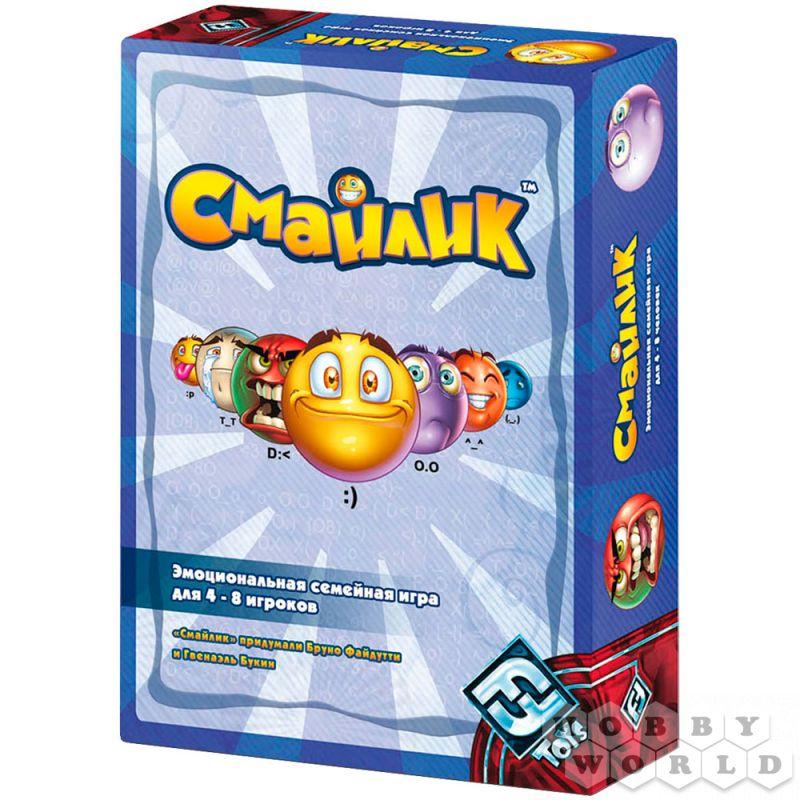 Смайлик играет в карты игры одним самых значимых преимуществ онлайн казино являются многообразие бесплатных