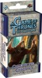 A Game of Thrones LCG: Called by the Conclave