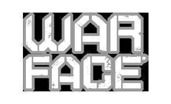 Сувениры WarFace